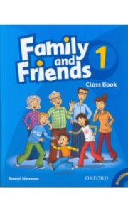 книга детям иностранный